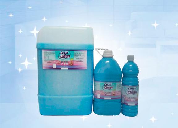 aromatizante-de-telas-1