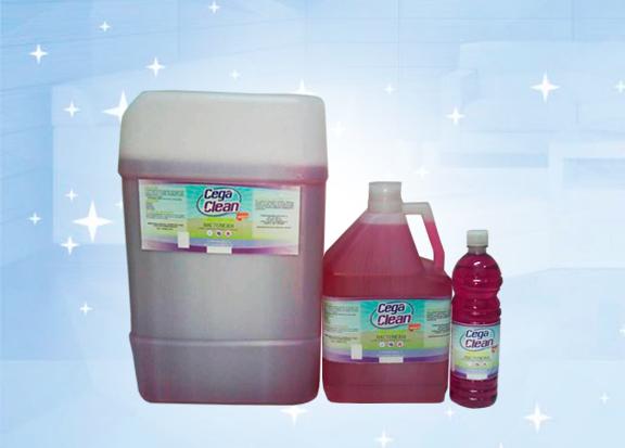 desinfectante-2